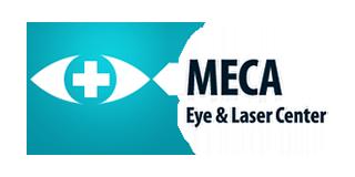 MECA Eye & Laser Center