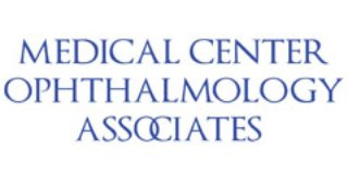 Medical Center Ophtahlmology Associates