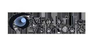Mobile Vision Care