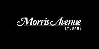 Morris Avenue Eyecare