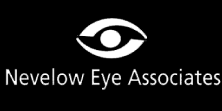Nevelow Eye Associates