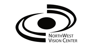 Northwest Vision Center