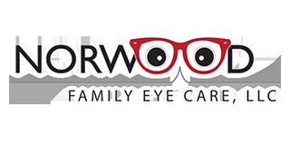 Norwood Family Eye Care