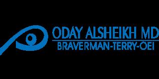 Oday Alsheikh MD Braverman-Terry-OEI