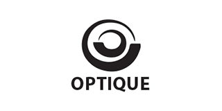 Optique Inc