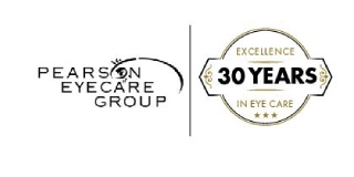 Pearson Eyecare Group