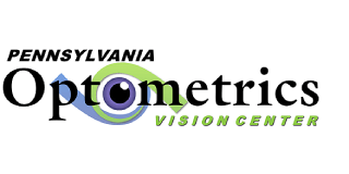Pennsylvania Optometrics Vision Center