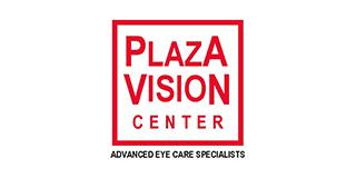 Plaza Vision Center
