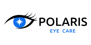 Polaris Eye Care