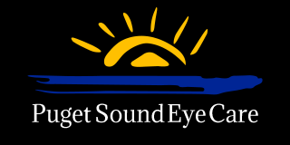 Puget Sound Eye Care