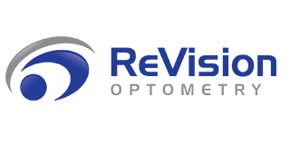 ReVision Optometry