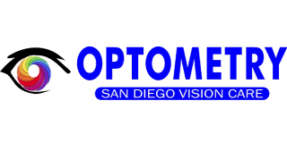 San Diego Vision Care