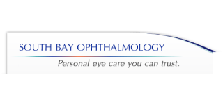 South Bay Ophthalmology