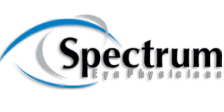 Spectrum Eye Physicians
