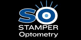 Stamper Optometry
