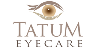 Tatum Eyecare