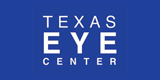 Texas Eye Center