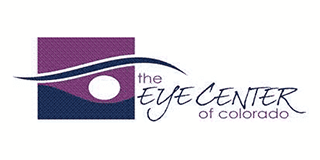 The Eye Center of Colorado