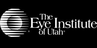 The Eye Institute of Utah