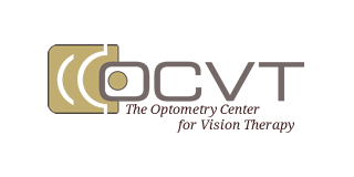 The Optometry Center for Vision Therapy