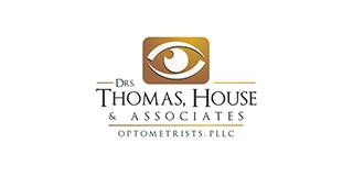 Thomas House & Associates