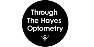 Through The Hayes Optometry