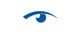 Total Eye Care, P.A.