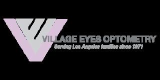 Village Eyes Optometry