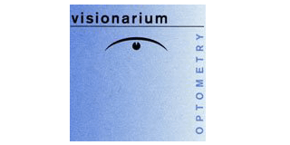 Eye Dare Optometric