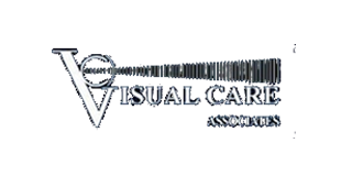 Visual Care Associates