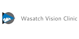 Wasatch Vision Clinic