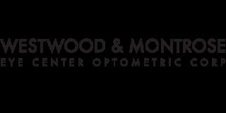 Westwood & Montrose Eye Center Optometric Corp