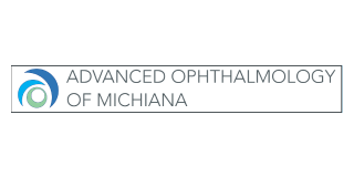 Advanced Ophthalmology of Michiana