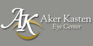 Aker Kasten Eye Center