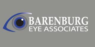 Barenburg Eye Associates