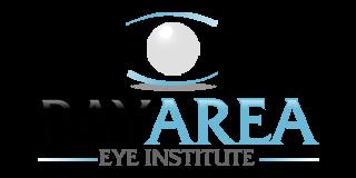 Bay Area Eye Institute