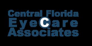 Central Florida Eye Care Associates