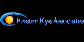 Exeter Eye Associates