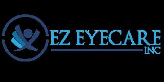 EZ Eyecare Inc.