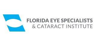 Florida Eye Specialists & Cataract Institute