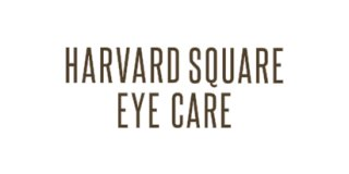 Harvard Square Eye Care