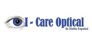 I-Care Optical