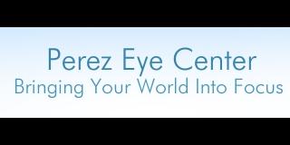 Perez Eye Center