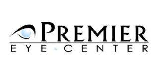 Premier Eye Center