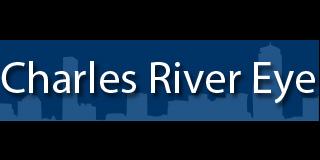 Charles River Eye