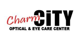 Charm City Optical & Eye Care Center