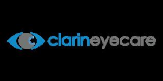 Clarin Eyecare
