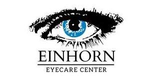 Einhorn Eye Care Center