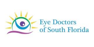 Eye Doctors of South Florida