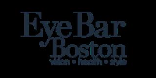 Eye Bar Boston